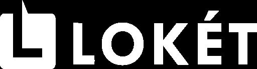 Loket Small Logo