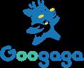 Googaga